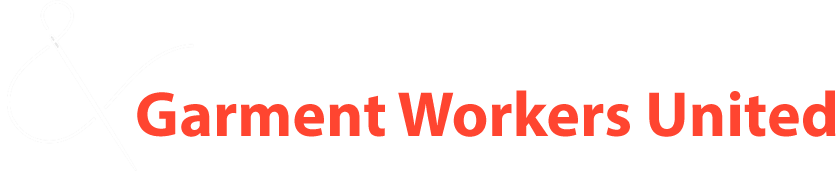 Garment Workers United